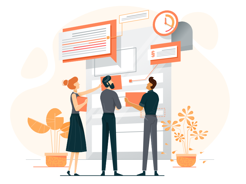 website design florida